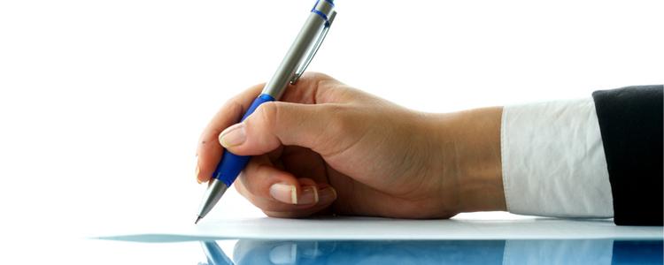 Vos attestations et/ou évaluations - DEKRA Certification