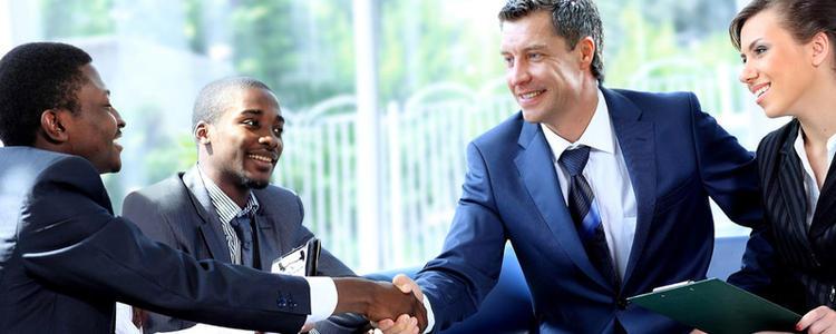 Vos audits et évaluations sur-mesure - DEKRA Certification