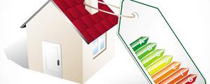 Nouvel agrément RT 2012 pour des systèmes de récupération de chaleur