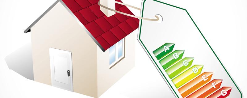 Répartition des frais de chauffage et de refroidissement dans les immeubles collectifs