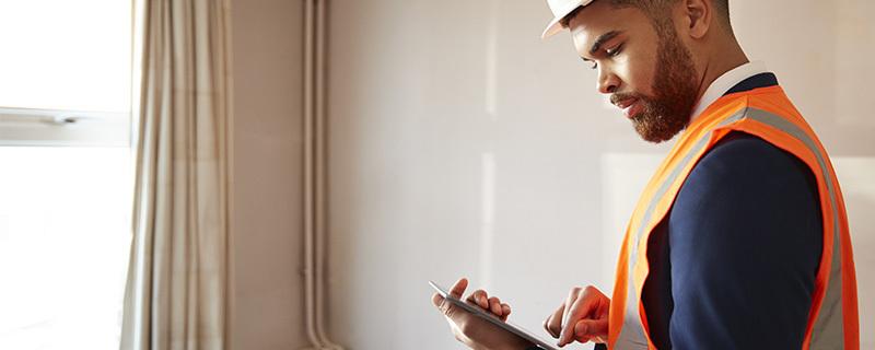 Diagnostiqueurs immobiliers : DEKRA Certification vous certifie aussi à distance !