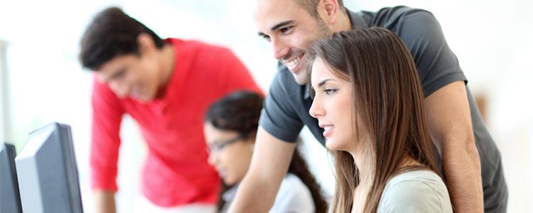 Votre certification de personnes / de compétences - DEKRA Certification