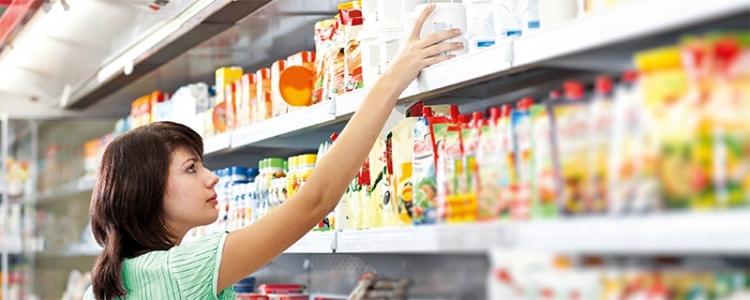 La certification IFS Food - DEKRA Certification