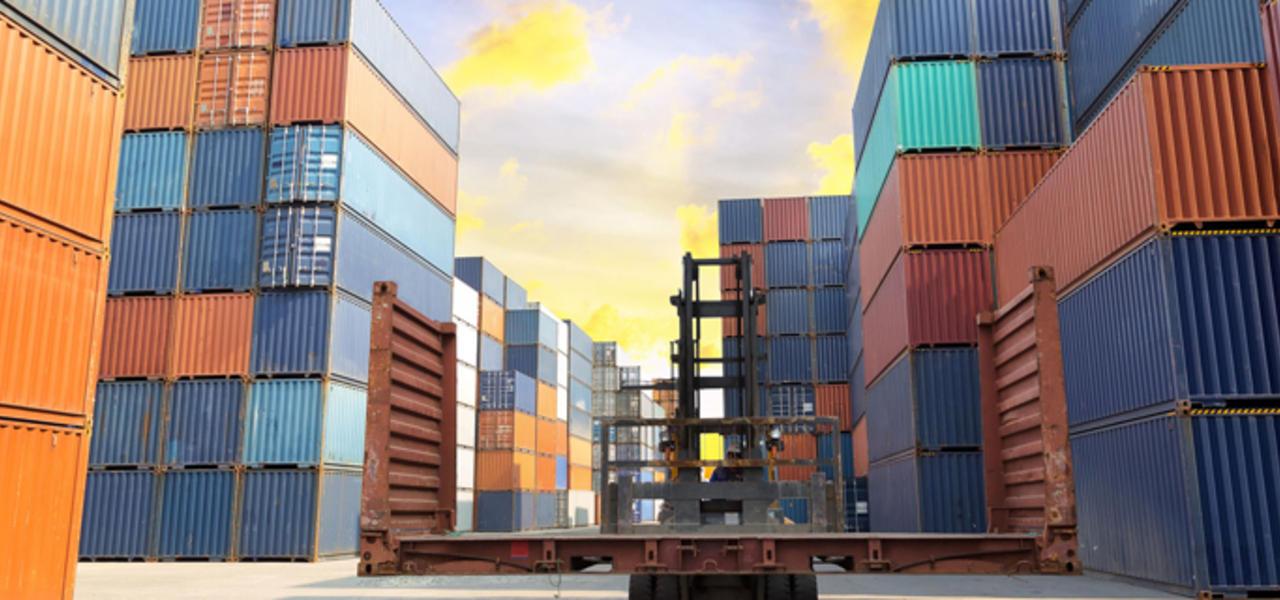Certification IFS Logistique DEKRA Certification 2