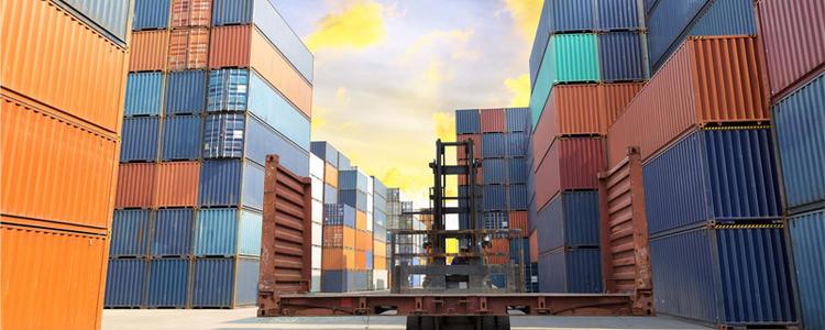 La certification IFS Logistique - DEKRA Certification
