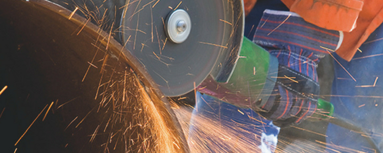 La certification OHSAS 18001 - DEKRA Certification