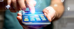 OCP dynamise son store d'applications mobiles recommandées par DEKRA Certification