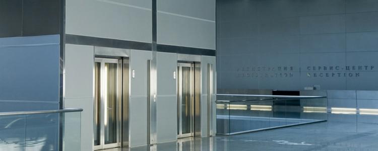 Le marquage CE des ascenseurs neufs