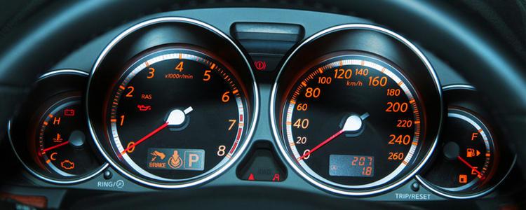Automobile - DEKRA Certification