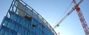 Bâtiments non résidentiels : obligation d'installer des systèmes d'automatisation et de contrôle (Building automatisation and control systems - BACS)