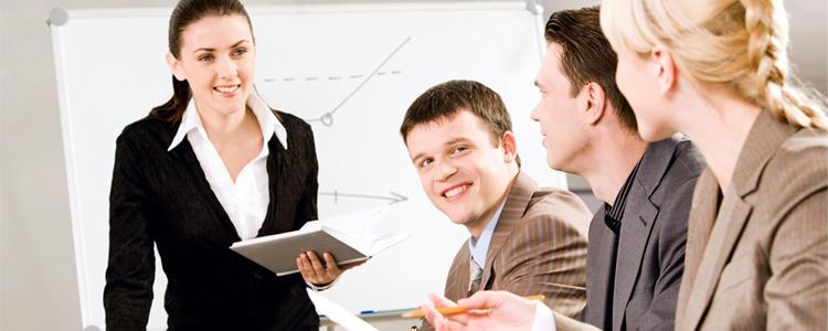 Professions réglementées - DEKRA Certification