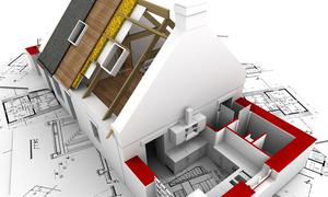 Simplification de la réglementation pour les maisons chauffées à l'électricité – l'arrête d'application
