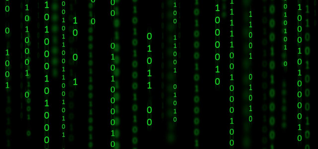 Slider image 3 audit de conformité au Code de bonnes pratiques COUNTER - DEKRA Certification