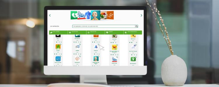 QVT : Store d'applications pour la santé et le bien-être du salarié - DEKRA Certification