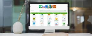 Webinaire QVT : Un nouveau service pour mieux accompagner les salariés - DEKRA Certification