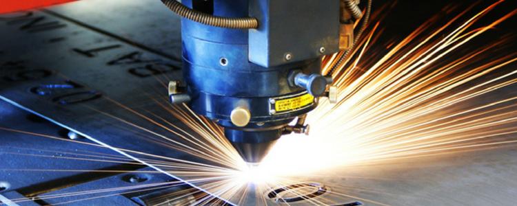 Test de produits électriques et électroniques - DEKRA Certification