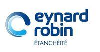 Logo Eynard Robin Etancheite