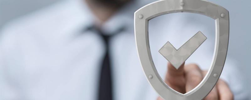 Certification de systèmes combinaison de plusieurs standards DEKRA Certification